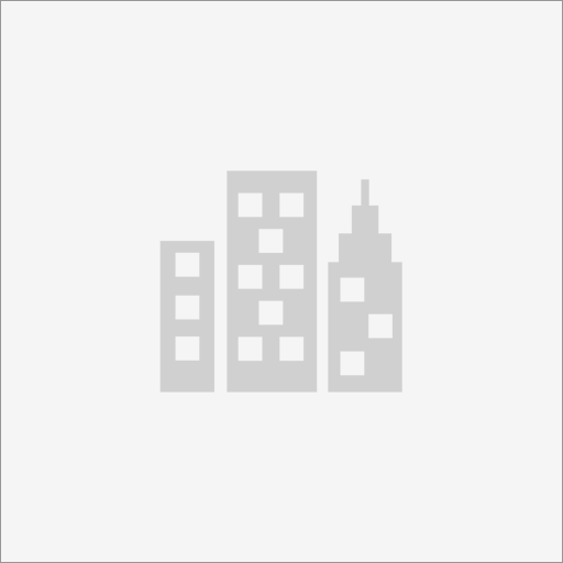 Perick Management GmbH