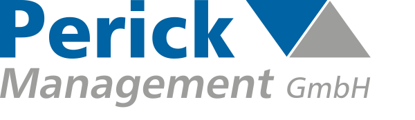 Perick Management GmbH